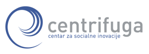 Centrifuga_logo