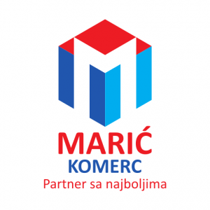 logo_maric_komerc
